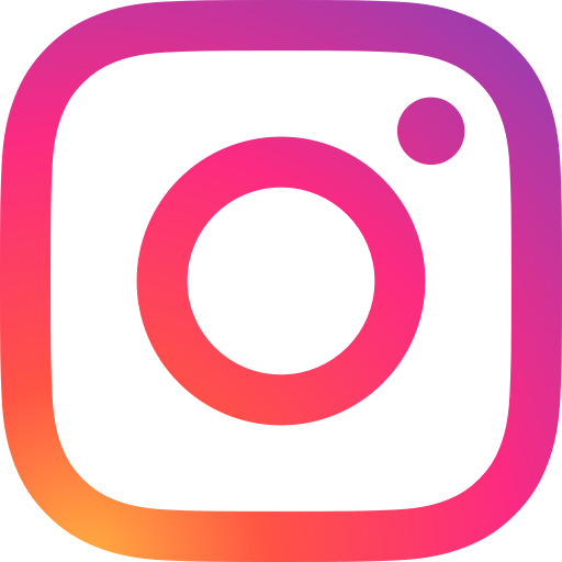 was-sports instagram