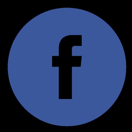 wad-sports facebook